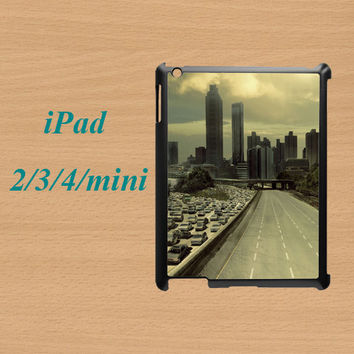 ipad mini case,ipad mini cover,cute ipad mini case,ipad 2 case,ipad 3 case,ipad 4 case,ipad air case,cute ipad air case-the city,in plastic.