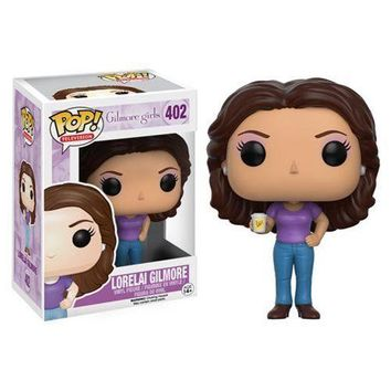 Pop! TV: Gilmore Girls Lorelai 402 11237