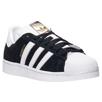 Men's adidas Superstar East River Casual Shoes