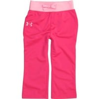 Under Armour Girls and Toddler Pants