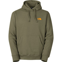 The North Face EMB Logo Pullover Hoodie - Men's