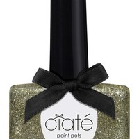 Ciate Glitter Paint Pot