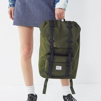 Herschel Supply Co. Little America Mid-Volume Backpack | Urban Outfitters