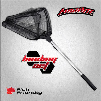 kastking introduces specialty fishing rods Find great deals on ebay for kastking rod shop with confidence  custom bundle see all modified item  kastking speed demon pro fishing rods spinning and .