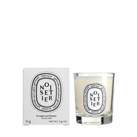 "DIPTYQUE ""Noisetier"" Scented Candle"