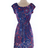 Check it out -- Lilly Pulitzer Casual Dress for $35.99 on thredUP!