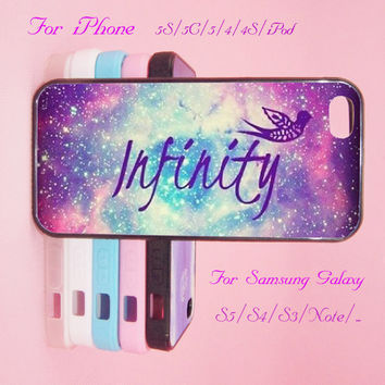 Infinity Galaxy,iPod Touch 5,iPad 2/3/4,iPad mini,iPad Air,iPhone 5s/ 5c / 5 /4S/4 , Galaxy S3/S4/S5/S3 mini/S4 mini/S4 active/Note 2/Note 3