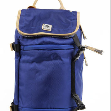 Diesel backpack KUNGUR X03013 P0502 T6043