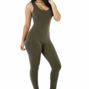 8ef2f167995a New Spandex Unitard Bodysuit Catsuit Unitard Plus Sizes 1xl 2xl