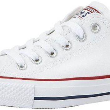 LMFON Converse Chuck Taylor All Star Seasonal Colors Ox Unisex