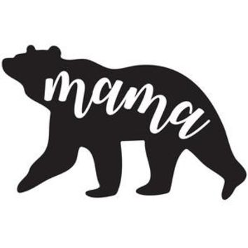 Best Mama Bear Products On Wanelo