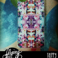 Trippy Case (Available in various devices)