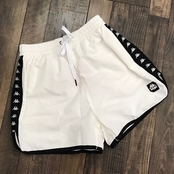 Kappa Women's sports shorts hot pants
