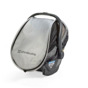 UPPAbaby® Cabana in Jake