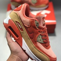 Nike Air Max 90 LX cheap Men's and women's nike shoes