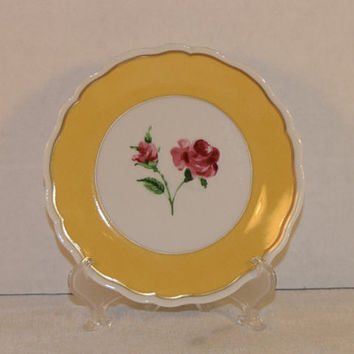 Best french limoges plates products on wanelo for Philippe deshoulieres canape plates