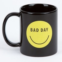 Glamour Kills Clothing - Bad Day Mug