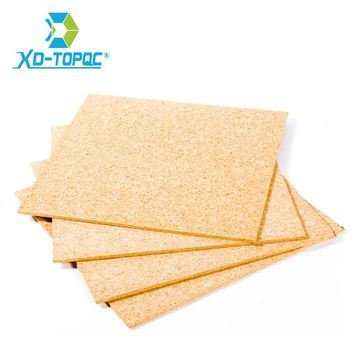XINDI New Pin Board Cork Stick 30*30cm Bulletin Memo Cork Board Photos Message Board Wall Prikbord Bacheca Sughero Free Shipping