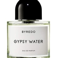 Gypsy Water by Byredo 8ml - 0.27oz Travel Size Spray