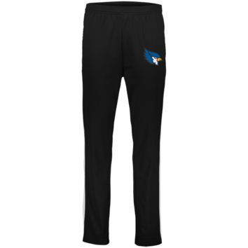 High Point Performance Colorblock Pants