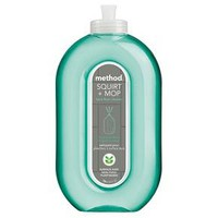 Method® Spearmint Sage Household Cleaner - 25Fl Oz