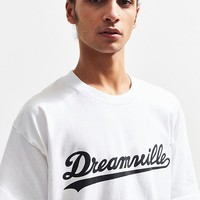 J. Cole Dreamville Tee | Urban Outfitters