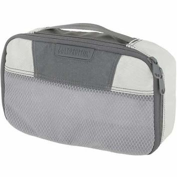 Maxpedition PCL Packing Cube Small Gray