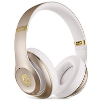 BEATS BY DRE Studio 2 Headphones | Headphones