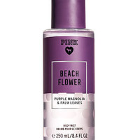 Beach Flower Body Mist - PINK - Victoria's Secret