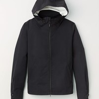 Rag & Bone - Rickham Jacket, Black