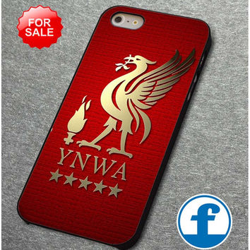 Liverpool Fc 2 for iphone, ipod, samsung galaxy, HTC and Nexus phone case