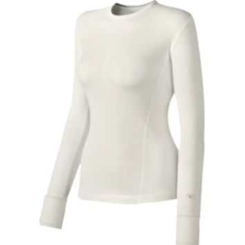 Duofold Women's Varitherm Midweight Crew   DICK'S Sporting Goods