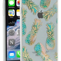 Sonix 'Liana' iPhone 6 Plus & 6s Plus Case