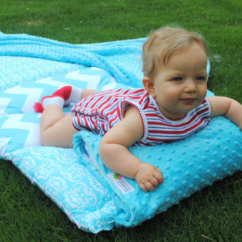 one blanket perfect tot is preschool mat daycare nap pottery all mats a boys with in barn toddler solution cover for cars the and pillow sleeping cot canada toddlers fascinating