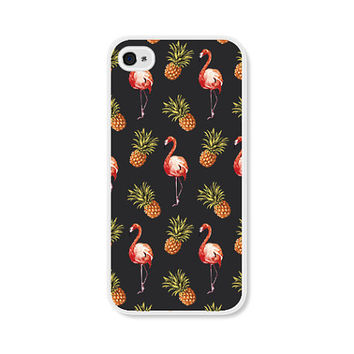 iPhone 6 Case - Flamingo iPhone 5 Case - Flamingo iPhone 6 Case - Flamingo iPhone 5c Case Pineapple iPhone 5c Case - Samsung Galaxy S5 Case