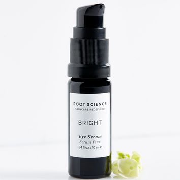 Free People Bright Eye Serum