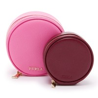 Yoyo Cosmetic Case Set
