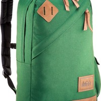 REI Daysack Pack - Special Buy