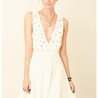 For Love & Lemons - Little Lover Dress