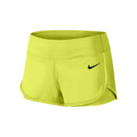 Nike Ace Court Women's Tennis Shorts