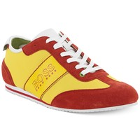 Hugo Boss Country Package Sneakers