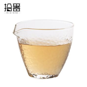 180ml New Japanese Handmade Heat Resistant Glass Kungfu Coffee Tea Set Drinkware Teacup Bottle Teapot Kettle Travel Portable Cup