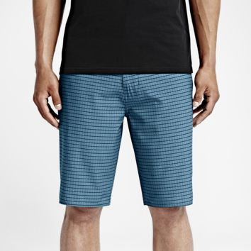 Hurley Phantom Lindon Boardwalk Men's Walkshort