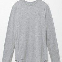 Nike SB Skyline Dri-Fit Long Sleeve T-Shirt at PacSun.com