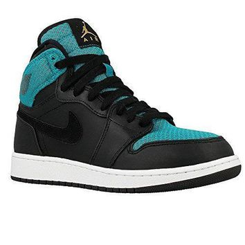 Nike Girls AIR JORDAN