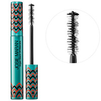 Argan Black Oil Mascara - Josie Maran | Sephora