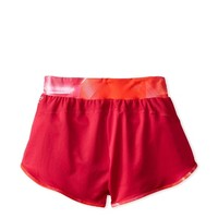 PUMA Women's Gym Shorts at MYHABIT