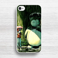 pokemon neighbor case iPhone 4s 5s 5c 6s 6 Plus Cases, Samsung Case, iPod 4 5 6 case, HTC case, Sony Xperia case, LG case, Nexus case, iPad case
