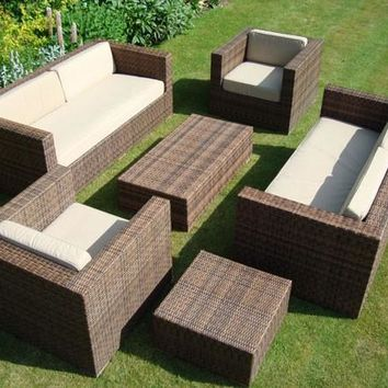 2017 hot sale high fashion mobile resin wicker floral home furniture
