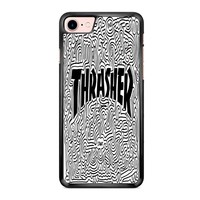 The Mazes Thrasher iPhone 7 Case